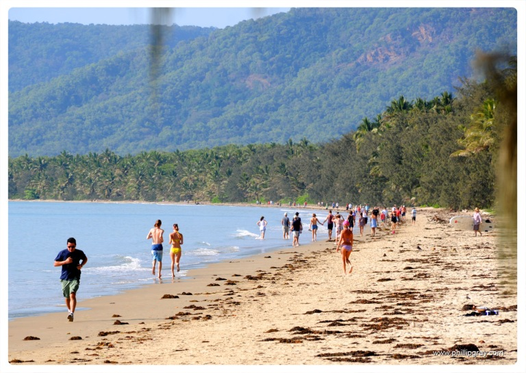 Queensland - Port Douglas 17