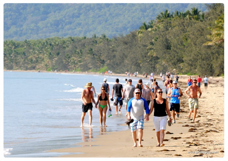 Queensland - Port Douglas 18