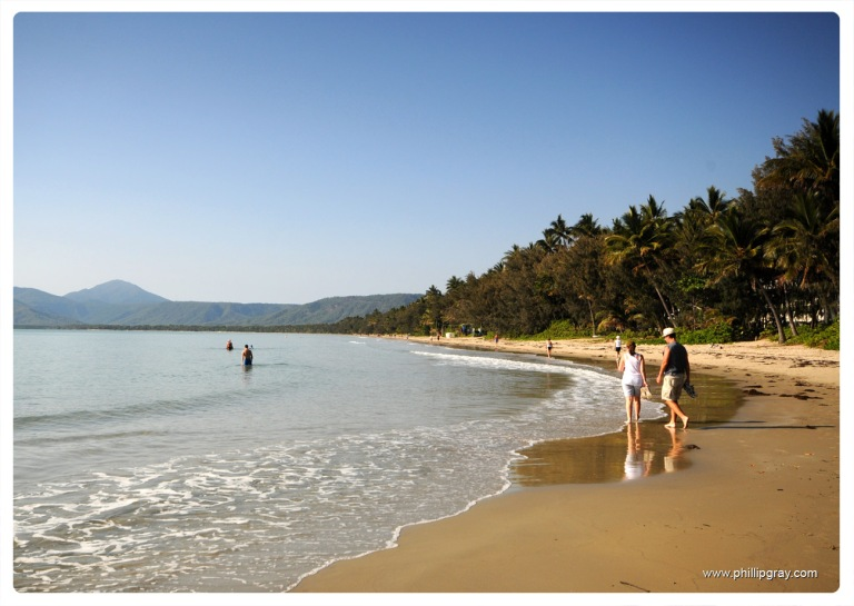Queensland - Port Douglas 19