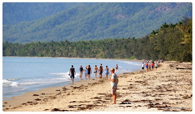 Queensland - Port Douglas 8