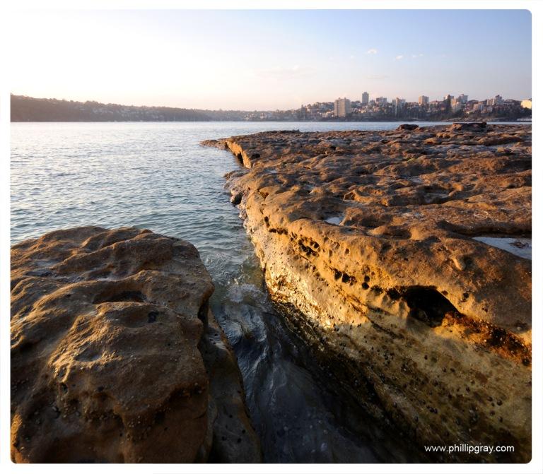 Sydney - Manly Addison Rd Beach 4