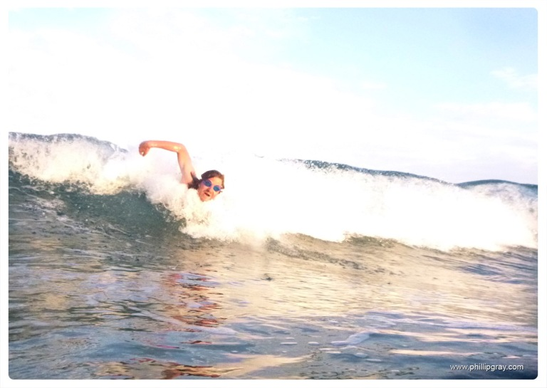 Sydney-Manly 12-13 Summer 4