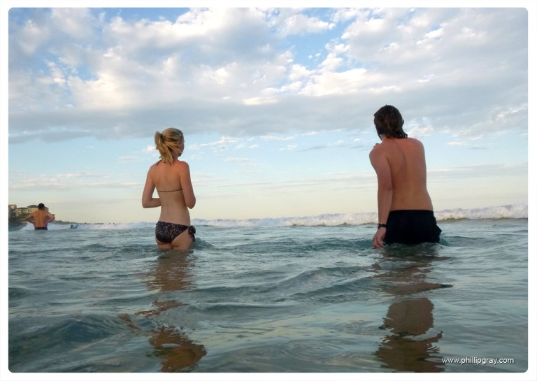 Sydney-Manly 12-13 Summer 6