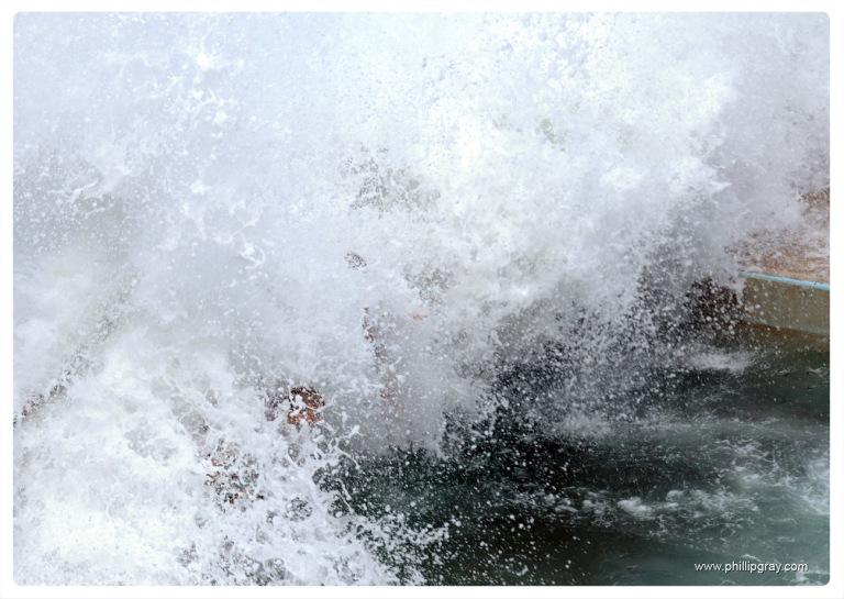 Sydney - Queenscliff Pool8d
