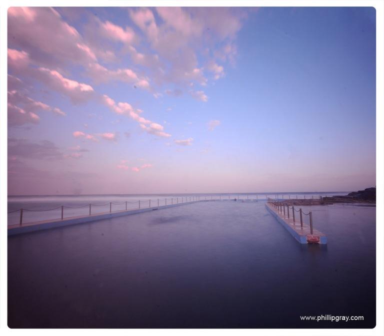 Sydney - South Curly Pool3