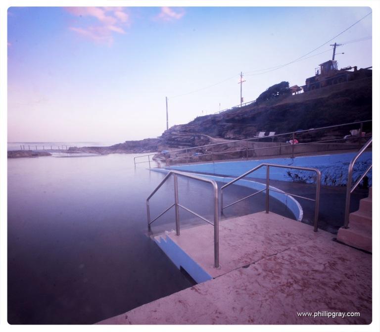 Sydney - South Curly Pool4