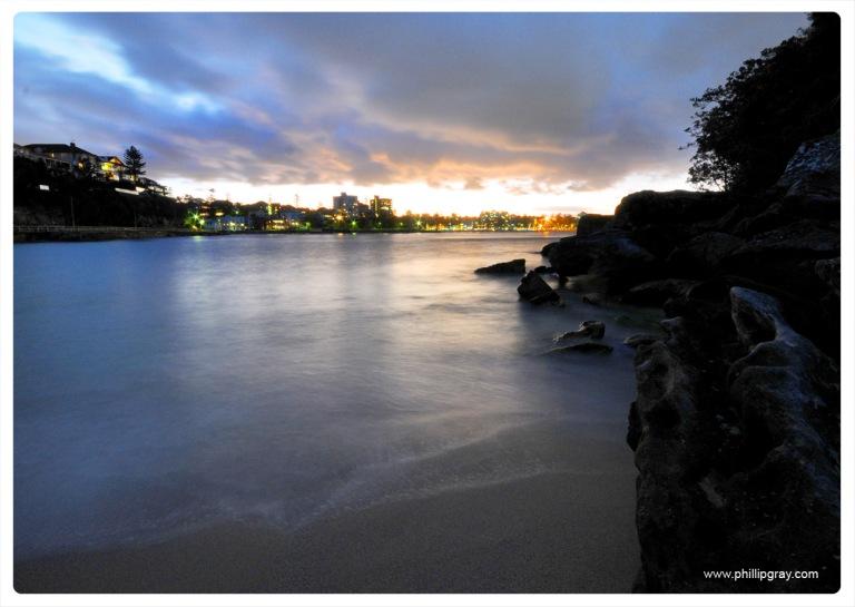 Sydney - Manly Shelley1