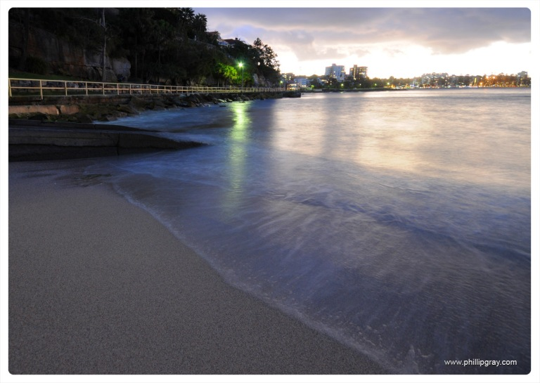 Sydney - Manly Shelley3