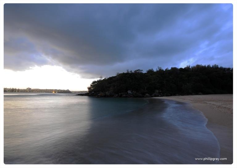 Sydney - Manly Shelley5