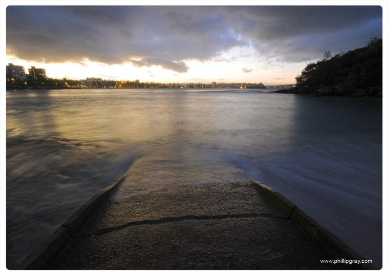 Sydney - Manly Shelley6