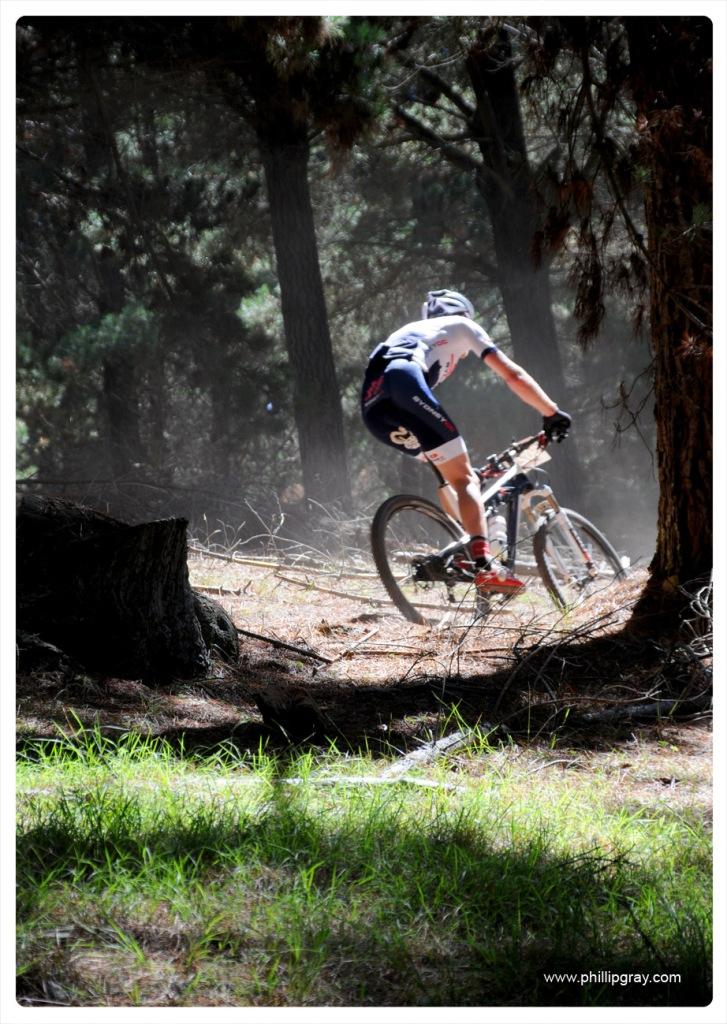 Canberra - Mont 2013 18
