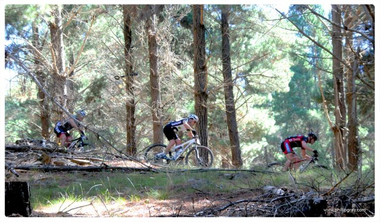 Canberra - Mont 2013 25