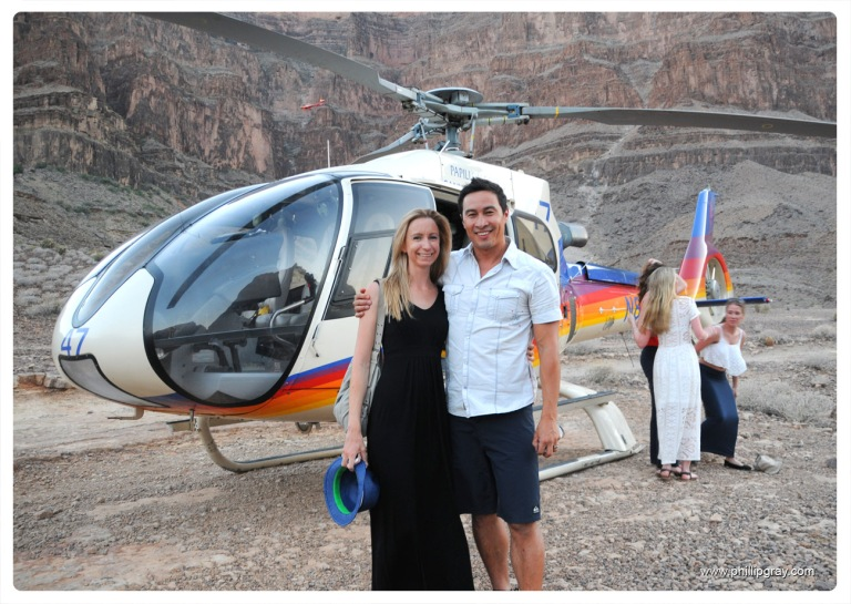 USA - AZ - Grand Canyon 15