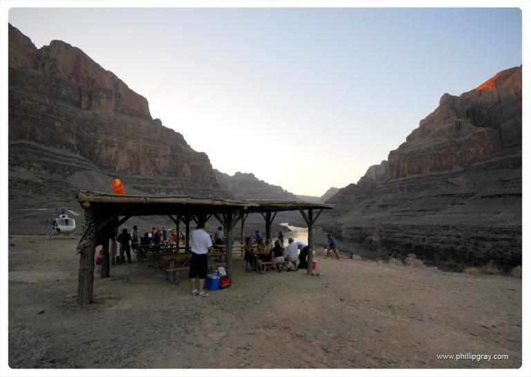 USA - AZ - Grand Canyon 9