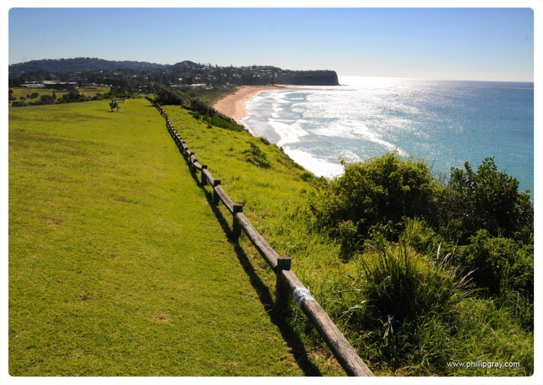 Sydney - Mona Vale - Robert Dunn3