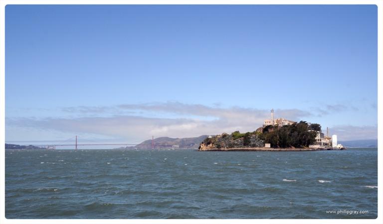 USA - CA - San Francisco 6
