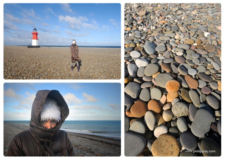 UK - Isle of Man - Point of Ayre4