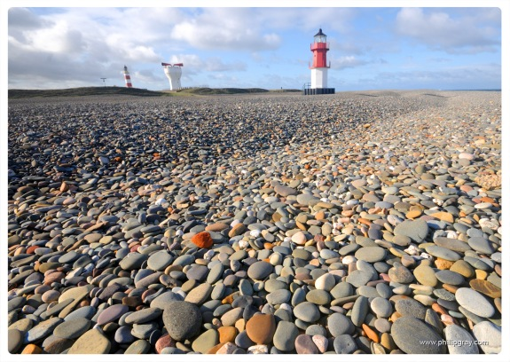 UK - Isle of Man - Point of Ayre5
