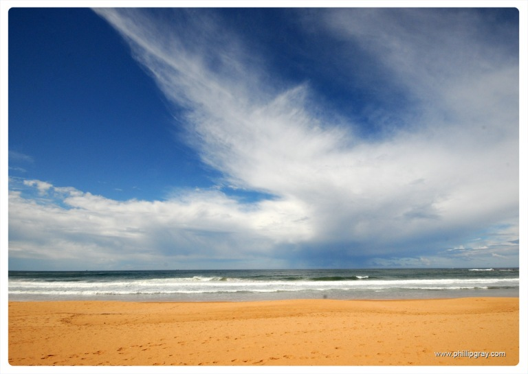Sydney - Newport Beach2