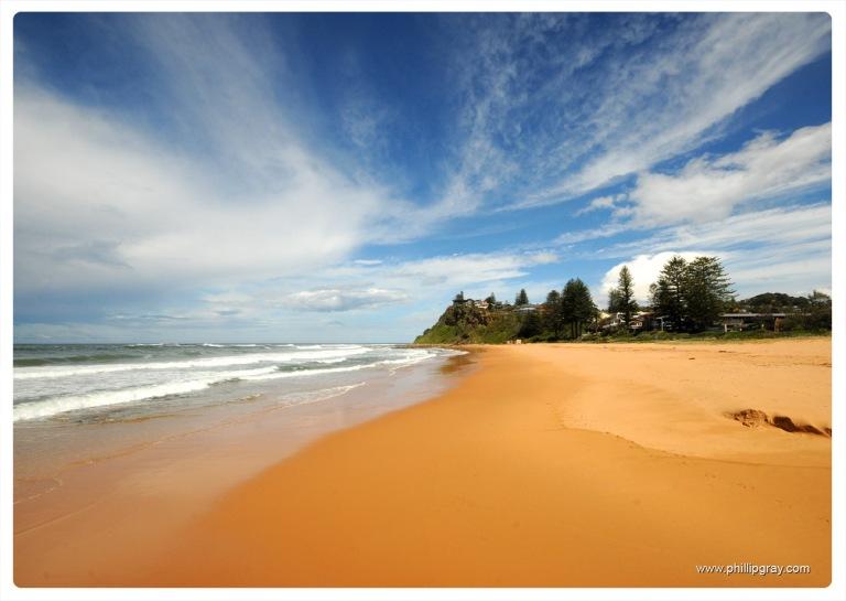 Sydney - Newport Beach3