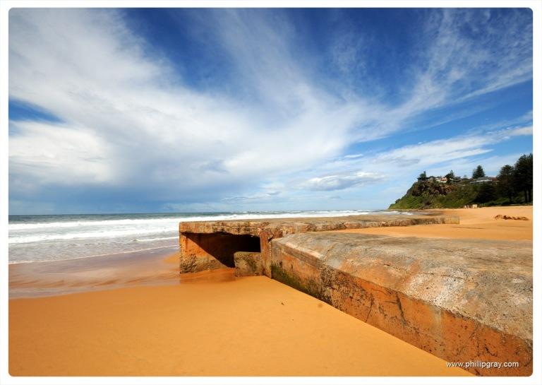 Sydney - Newport Beach4