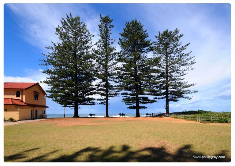 Sydney - Newport Beach5