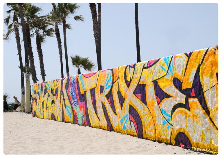 USA - CA - Santa Monica 10