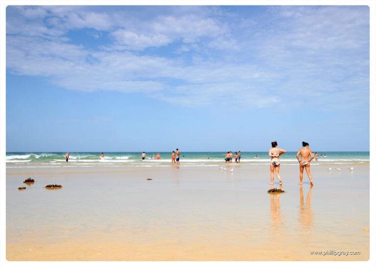 Sydney - Manly 12-13 Summer 8