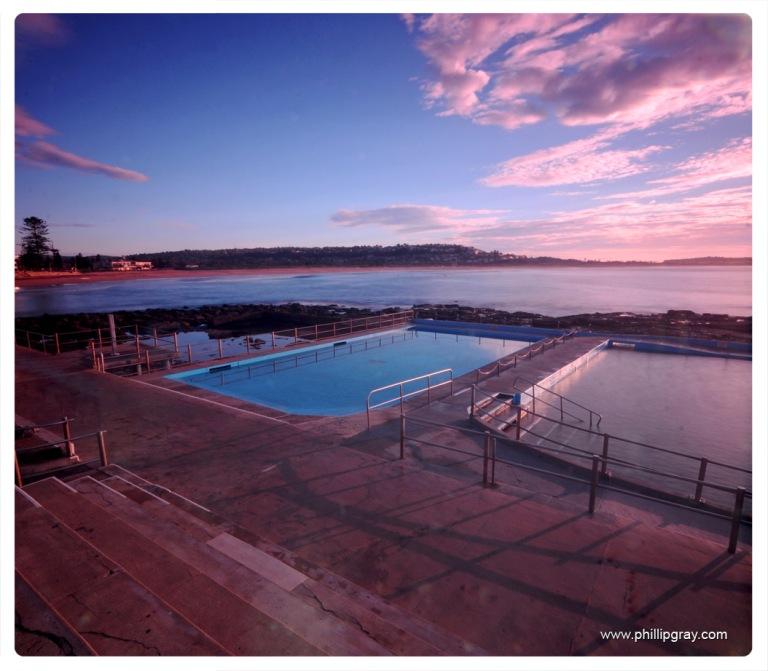Sydney - Dee Why 10