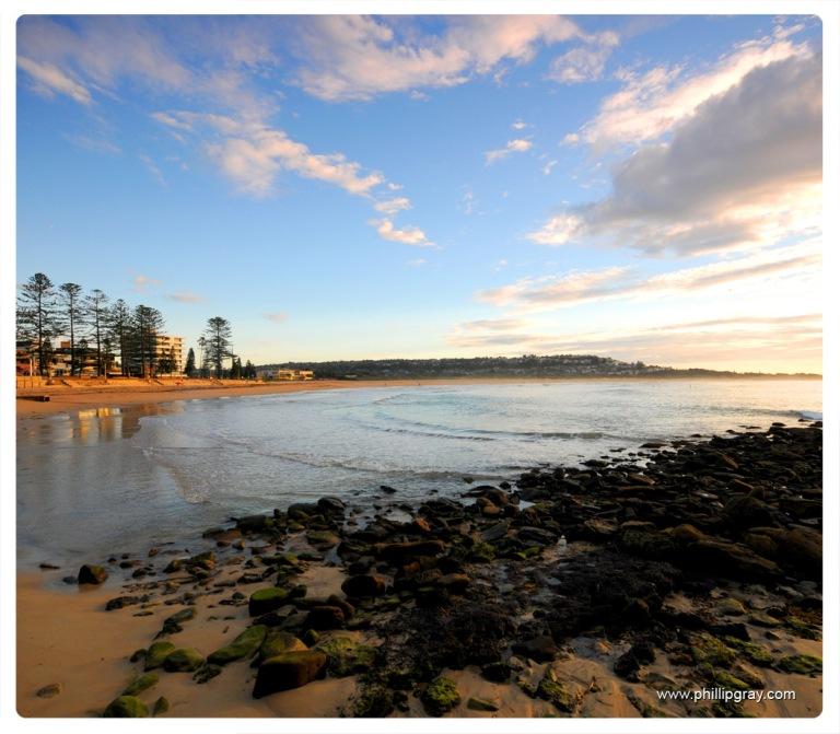 Sydney - Dee Why 3
