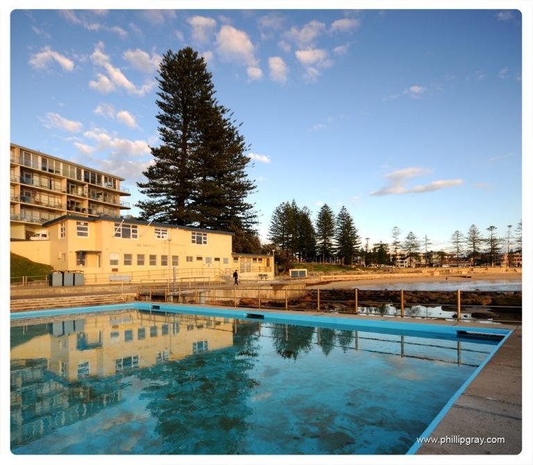 Sydney - Dee Why 6