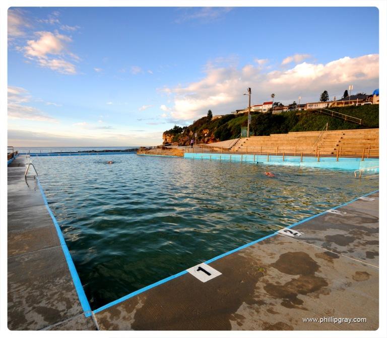 Sydney - Dee Why 7