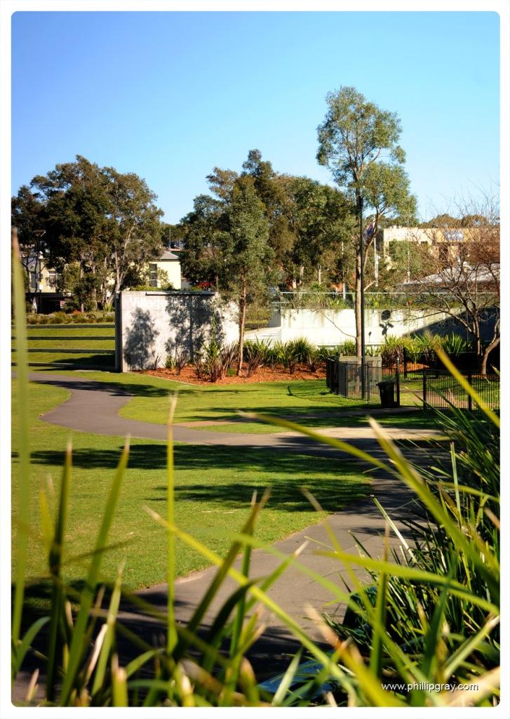 Sydney - Mona Vale Village2