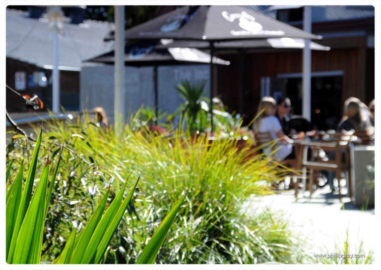 Sydney - Mona Vale Village4