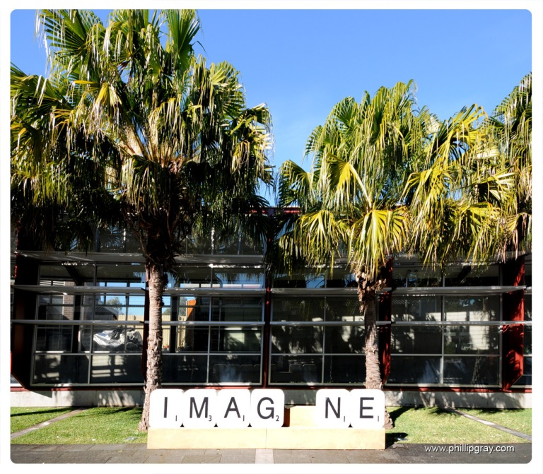Sydney - MonaVale Imagine1