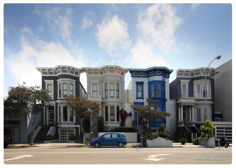 USA - CA - San Francisco 15