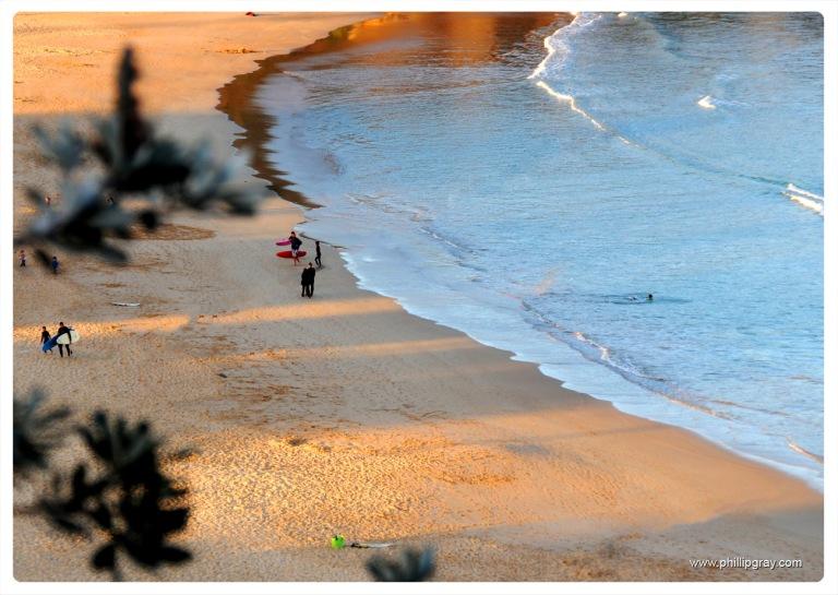 Sydney - Freshwater2