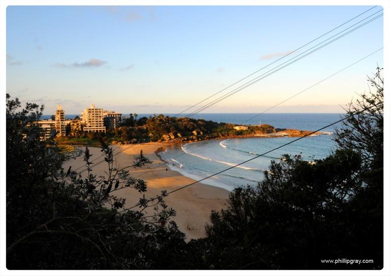 Sydney - Freshwater3