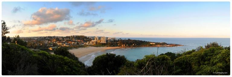 Sydney - Freshwater4