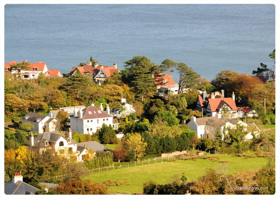 UK - Isle of Man1