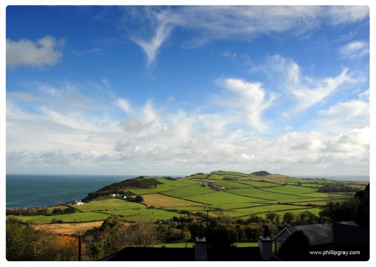 UK - Isle of Man3